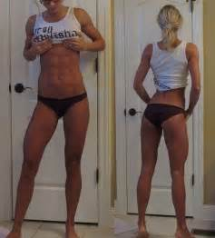world class runners weight loss picture 6