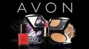 avon business opportunitys picture 9
