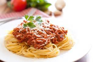 spagetty picture 2