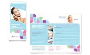 free samples spa skin picture 13