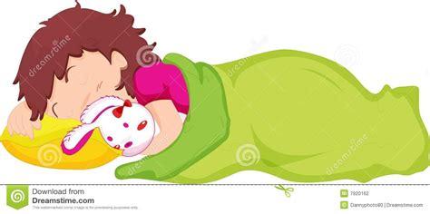 kids sleeping cartoon picture 2