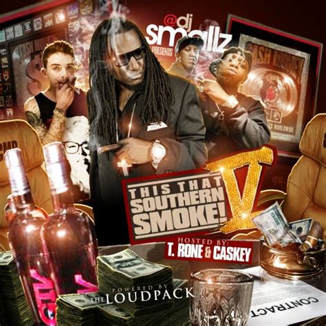 southern smoke 23 sqad up mixtape picture 8