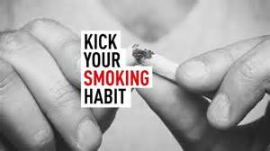 what is new in the market to help you quit smoking picture 8