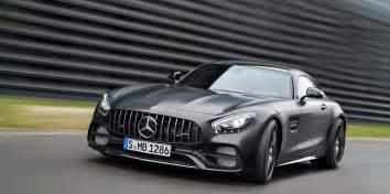 amg lite sereny picture 7