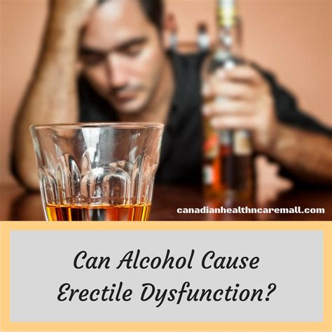 alcohol and erectile dysfunction picture 10