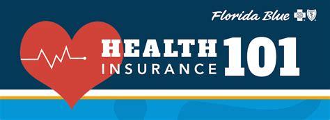 florida health insurance picture 13