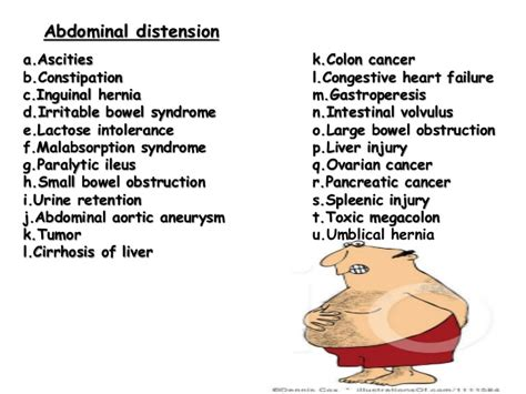 abdominal pain and bladder pain picture 3