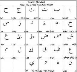 arabic picture 7