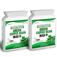 green coffee bean max free shipping picture 3