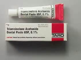 triamcinolone anti aging picture 11