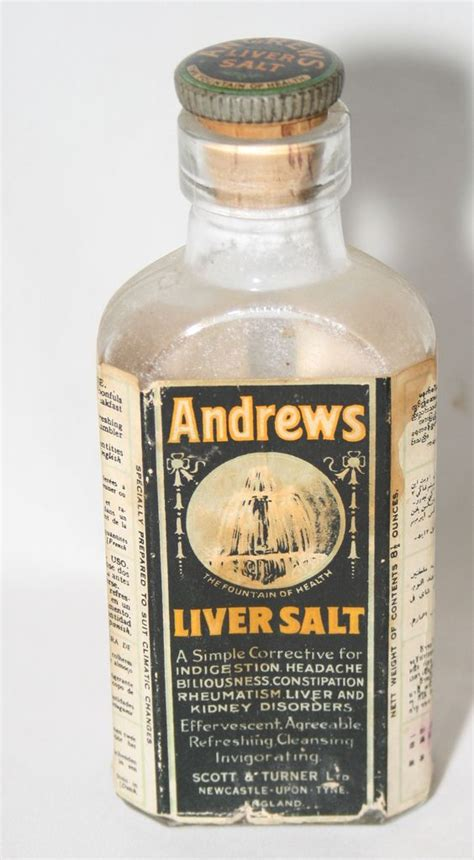 andrews liver salts and women picture 17