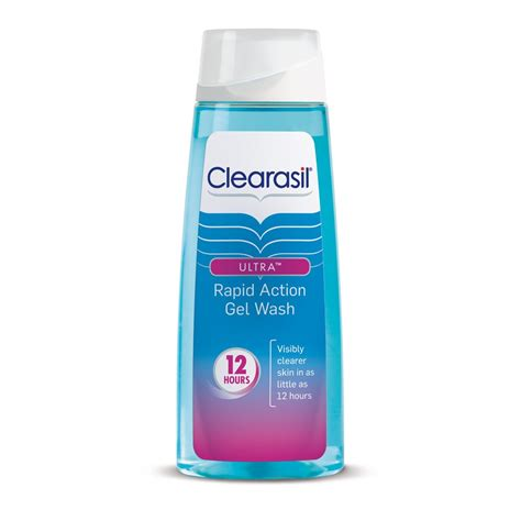 ultra clearisil for acne picture 3
