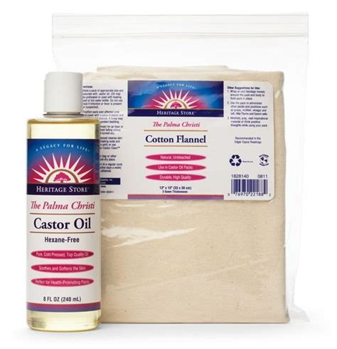 castor oil for joint pain picture 10