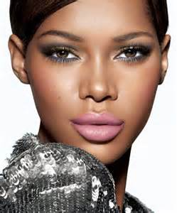 makeup for african american skin tones picture 15