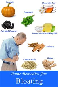 herbal remedies for gas and bloating picture 4
