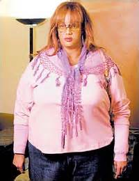fat tyra picture 7