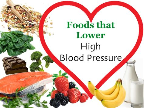 High blood pressure fruit picture 7