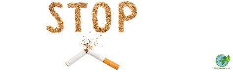chantex stop smoking picture 21