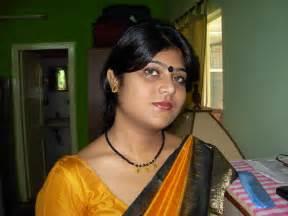 punjabi bhabhi pic picture 6