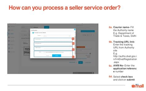 order processor as a business from home picture 16