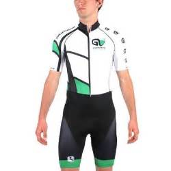 2014 biachi cycling skin suit picture 3