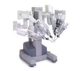Laparoscopic prostatectomy picture 9