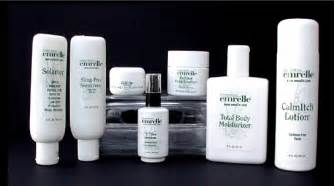 skin care products picture 9