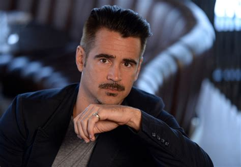 colin farrell smoking letter picture 1