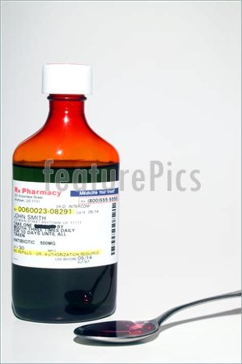 care now prescribe cough syrup picture 14