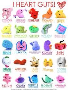 ebay myrbetriq bladder plush toy picture 6