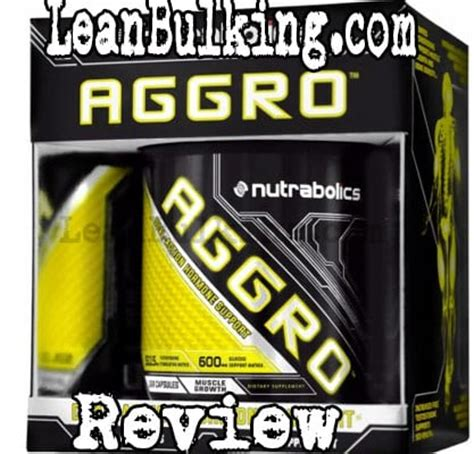 testosterone booster worth it picture 7