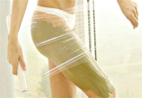 green tea vicks wrap picture 11