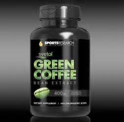 green coffee weight loss study picture 3