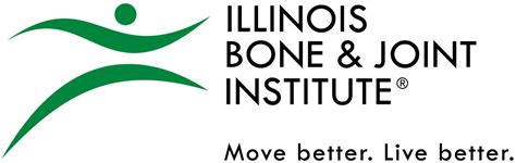 illinois bone and joint center picture 1
