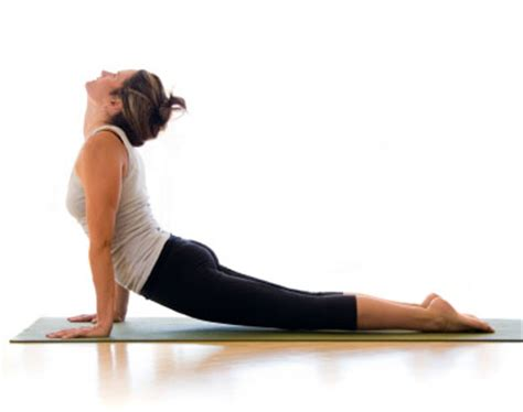 stretch pictures picture 7