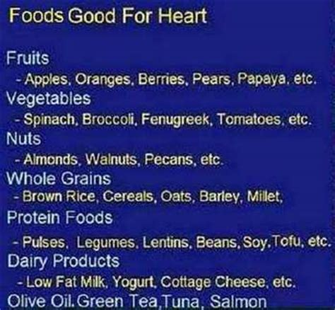 foods to eat to gain weight picture 9