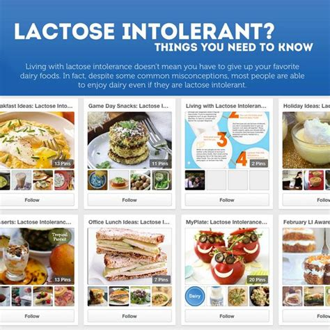 diet lactose free picture 2