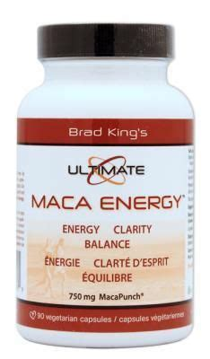 can maca reduce cellulite picture 10