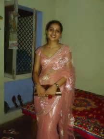 saxy store in hindi urdu maa ko coda picture 6