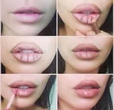 how i make my lips smaller picture 7