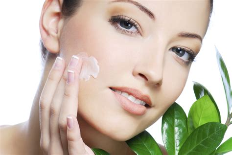 healthy skin picture 6