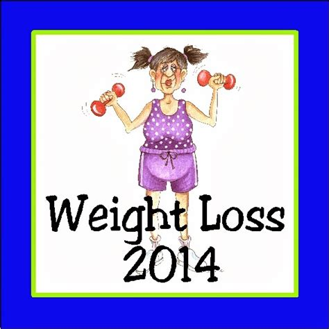 weight loss 2014 pictures picture 1