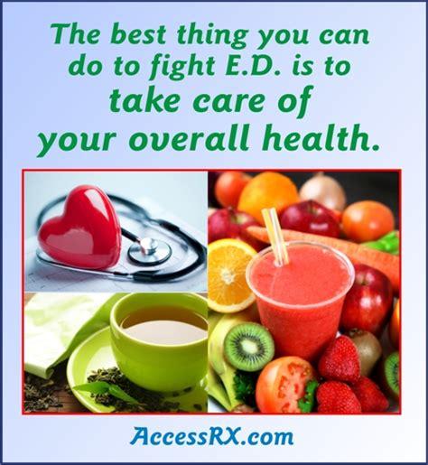 weight loss prescription drugs picture 17