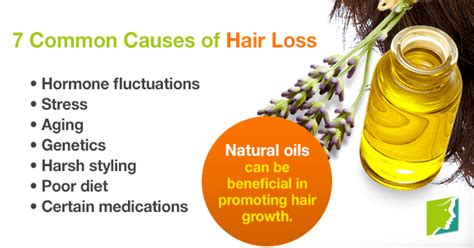 clonidine causes hair loss picture 14