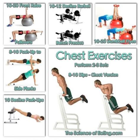 fast weight loss excercises picture 10