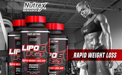weight loss lipo 6 news 2014 picture 9
