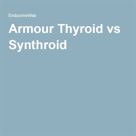 armour thyroid weight loss picture 17