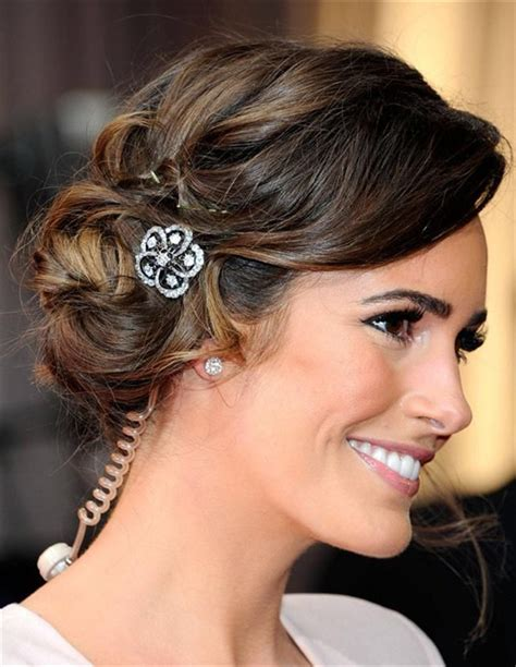 shor hair styles for weddings picture 15
