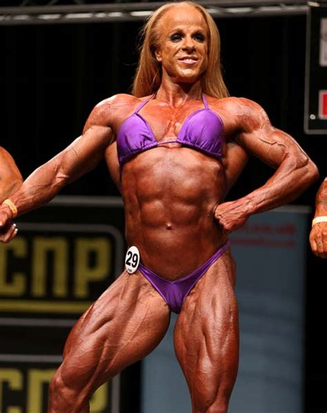 women bodybuilding wiki picture 9