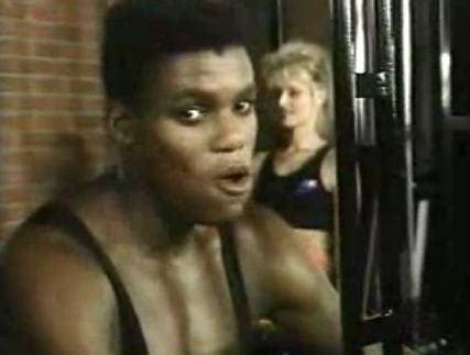 carl lewis braces human growth hormone picture 11